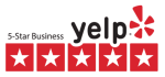 highly rated handyman service on yelp